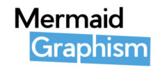 Mermaid Graphism