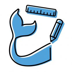 com - site web - créa graphique icon-01